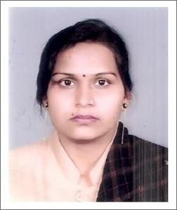 Dr.-Rekha-Rani
